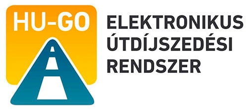 HU-GO SYSTEM IN HUNGARY