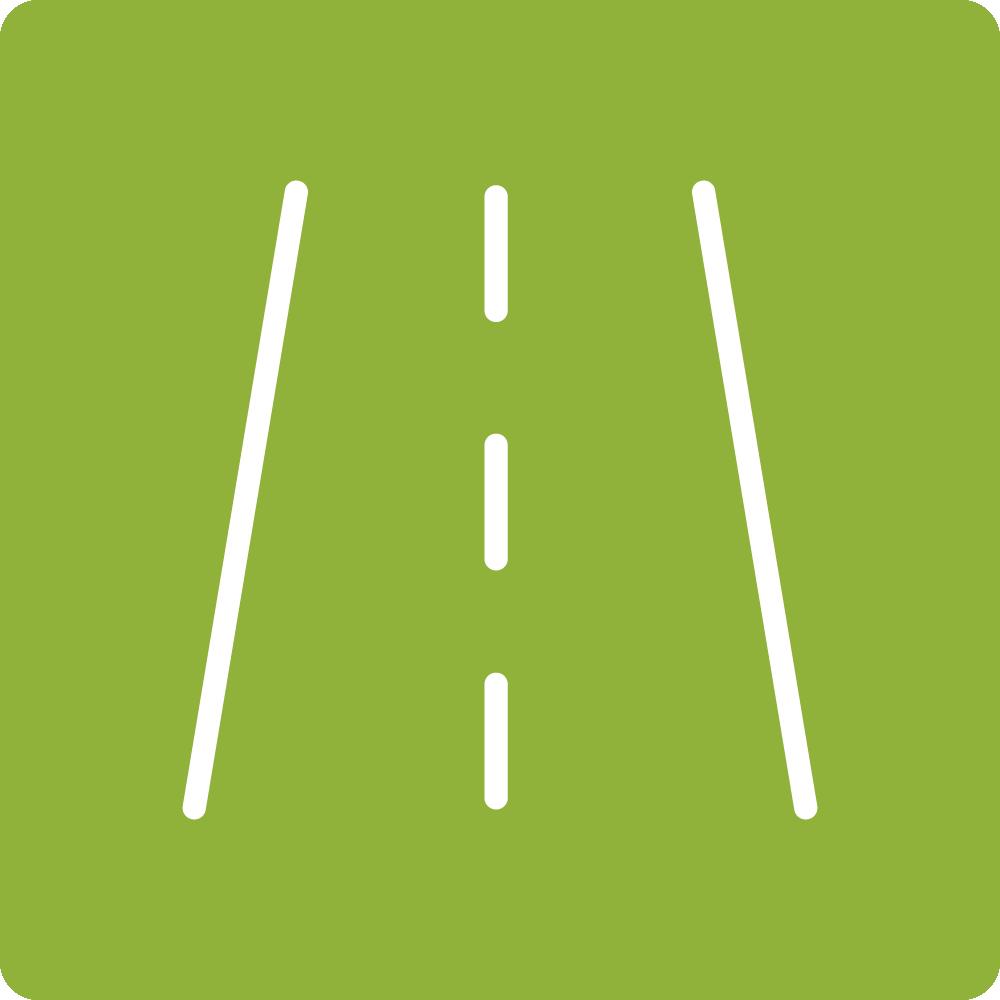 vejafgift i frankrig